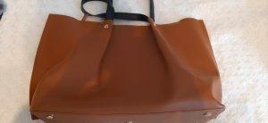 Handtasche Reserved