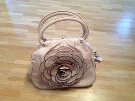 Handtasche Rose (NEU)