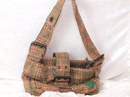 """Handtasche """"Roxy"""""""