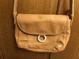 Handtasche Roxy