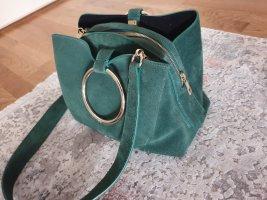 Handtasche Salar