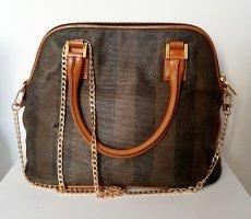 Handtasche Schultertasche von Fendi