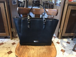 Anna Field Handbag black