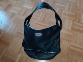 Handtasche - Shooper NEU