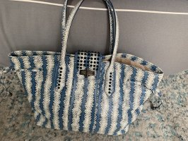 Navyboot Torba shopper chabrowy