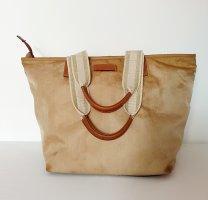 Handtasche Shopper von gucci