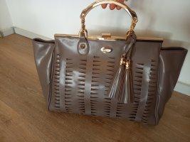 Handtasche/Shopper von Orsay