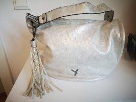 Handtasche SURI FREY