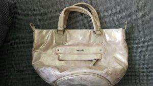 Handtasche Tamaris