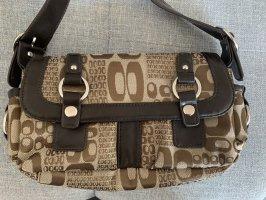 Handtasche, Tasche