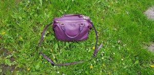 Handtasche,Tasche von Joop!