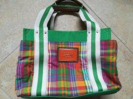 Handtasche Tommy Hilfiger Sommer