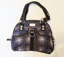 City Walk Handbag purple-lilac