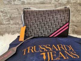 Handtasche TRUSSARDI Jeans