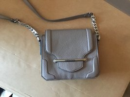 Handtasche - Umhängetasche