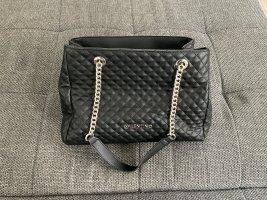 Handtasche Valentino