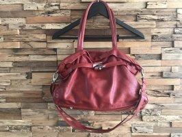 Handtasche Varese