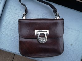 Handtasche von Aigner vintage