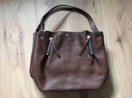 Handtasche von Burberry