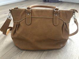 Handtasche von Capris