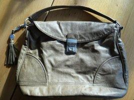 Handtasche von COMMA