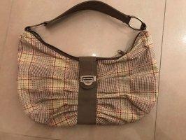 Handtasche von Dakine