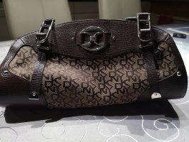 Handtasche von DKNY original