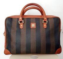 Handtasche von Fendi true vintage
