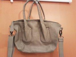 Handtasche von Fritzi aus Preußen - SALE