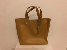 Handtasche von Furla