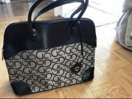 Handtasche von Gabor - auch als Umhängetasche