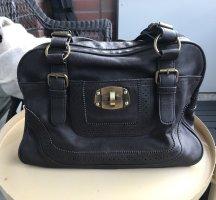 Handtasche von Görtz