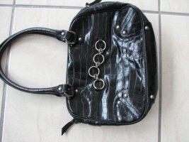Handtasche von Laurel