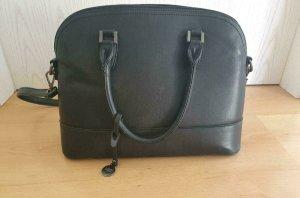 Handtasche von Le Credi
