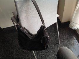 Handtasche von Legend