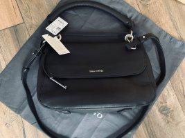 Handtasche von Marc o Polo