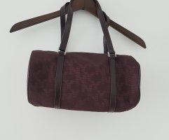 Handtasche von NEW YORK & Company