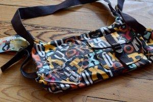 Handtasche von Roxy NEU