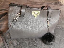 Handtasche von s. Oliver