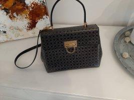Handtasche von Salvatore Ferragamo