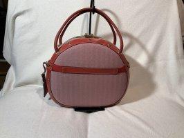 Handtasche von Samsonite