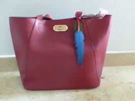 Handtasche von Sandrine in bordeaux