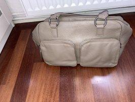 Handtasche von Strauss