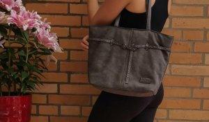 Handtasche von Tom Tailor
