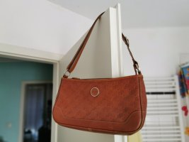 Handtasche von Tosca Blu zu verkaufen