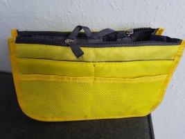 Handtaschenorganizer Kosmetik