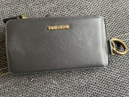 Handy - Geld- Tasche