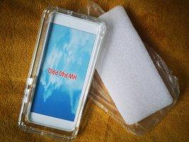 Handy Hülle Huawei P40 pro