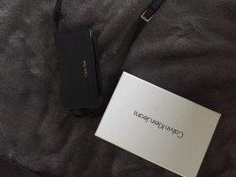 Calvin Klein Mobile Phone Case anthracite