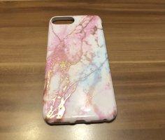 claire's Mobile Phone Case multicolored